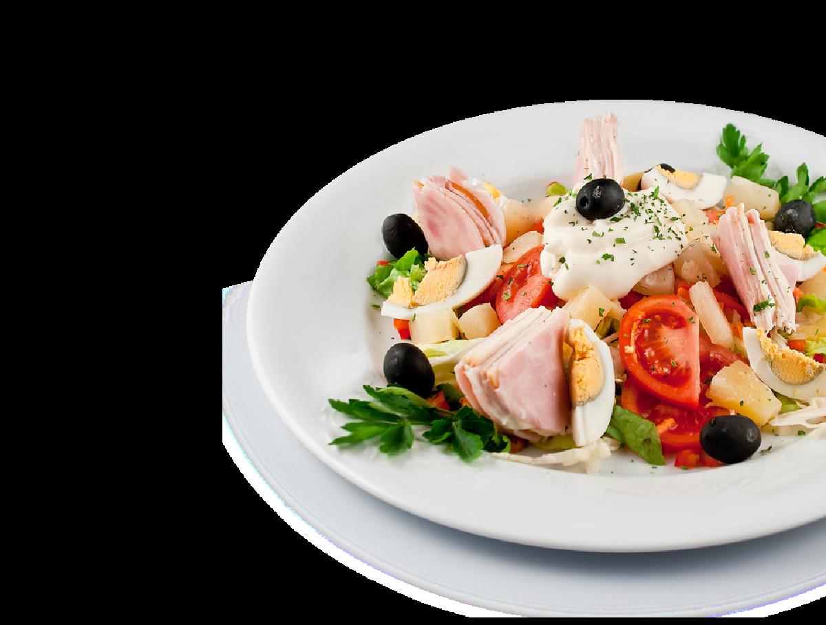 piatti-freddi-panini-insalate-winebar-lugano.png