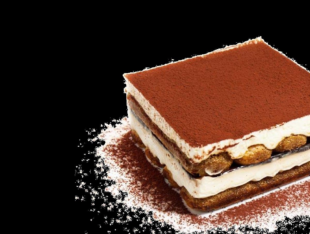 dessert-winebar-lugano.png